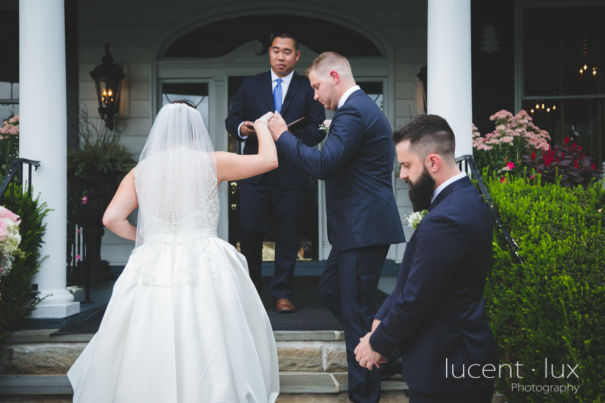 Mansion_Valley_Country_Club_Towson_Maryland_Wedding_Photography-126.jpg