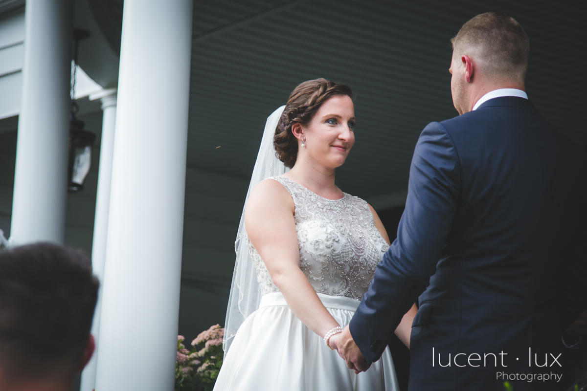 Mansion_Valley_Country_Club_Towson_Maryland_Wedding_Photography-129.jpg