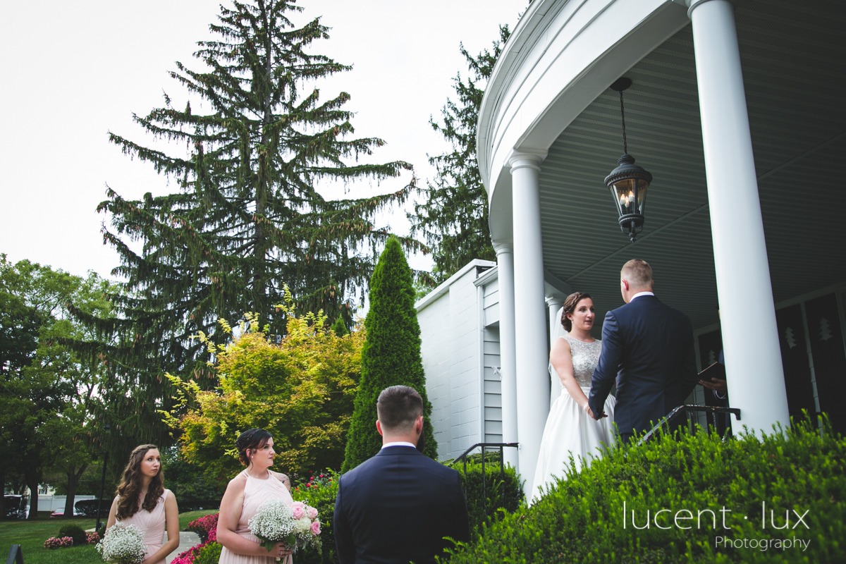 Mansion_Valley_Country_Club_Towson_Maryland_Wedding_Photography-130.jpg