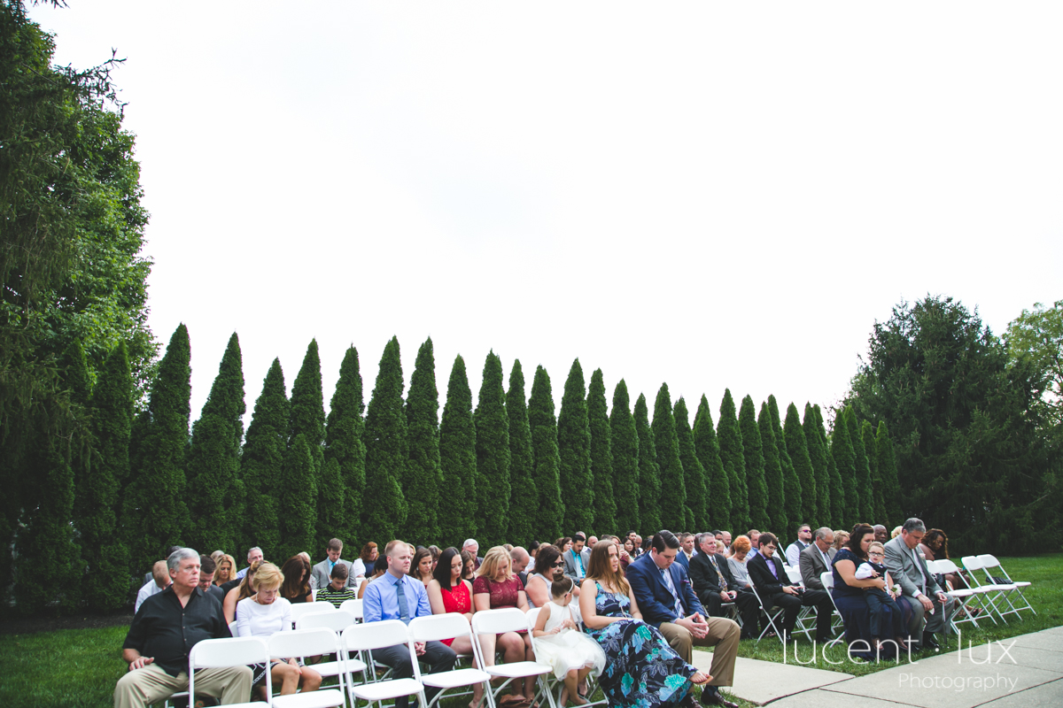 Mansion_Valley_Country_Club_Towson_Maryland_Wedding_Photography-134.jpg