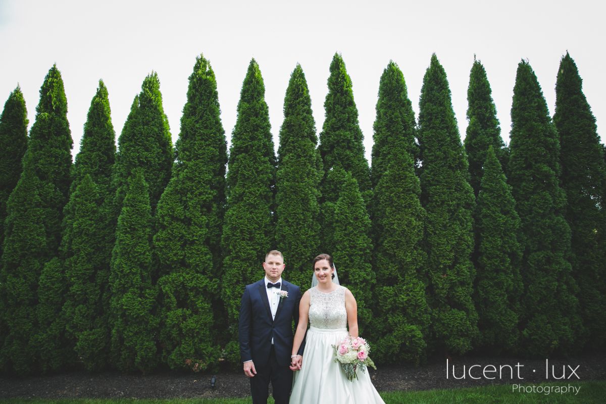 Mansion_Valley_Country_Club_Towson_Maryland_Wedding_Photography-138.jpg