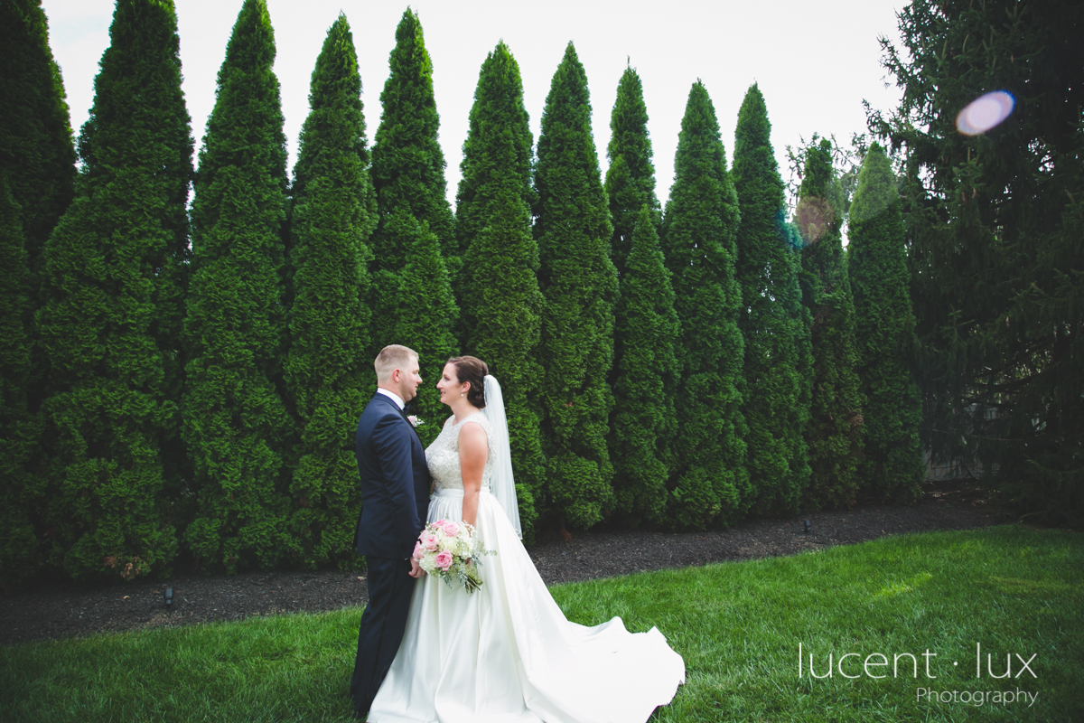 Mansion_Valley_Country_Club_Towson_Maryland_Wedding_Photography-140.jpg