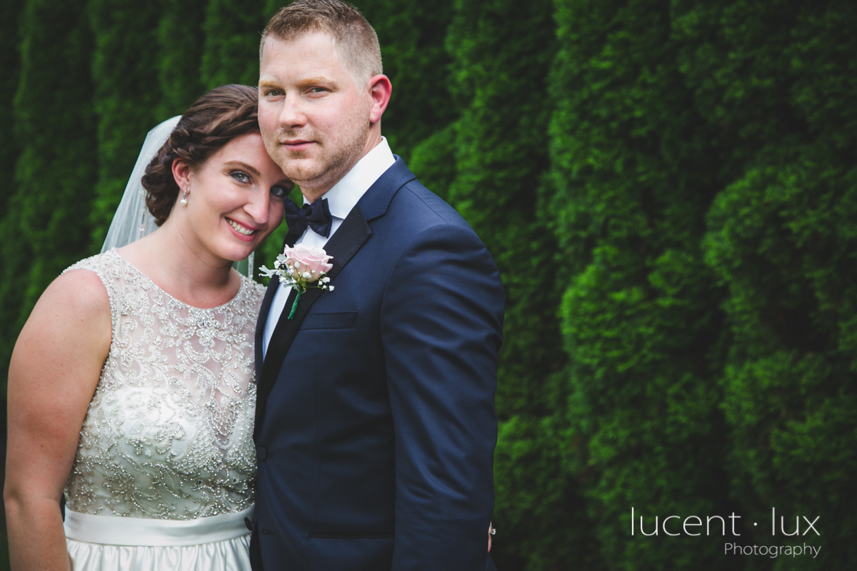 Mansion_Valley_Country_Club_Towson_Maryland_Wedding_Photography-141.jpg