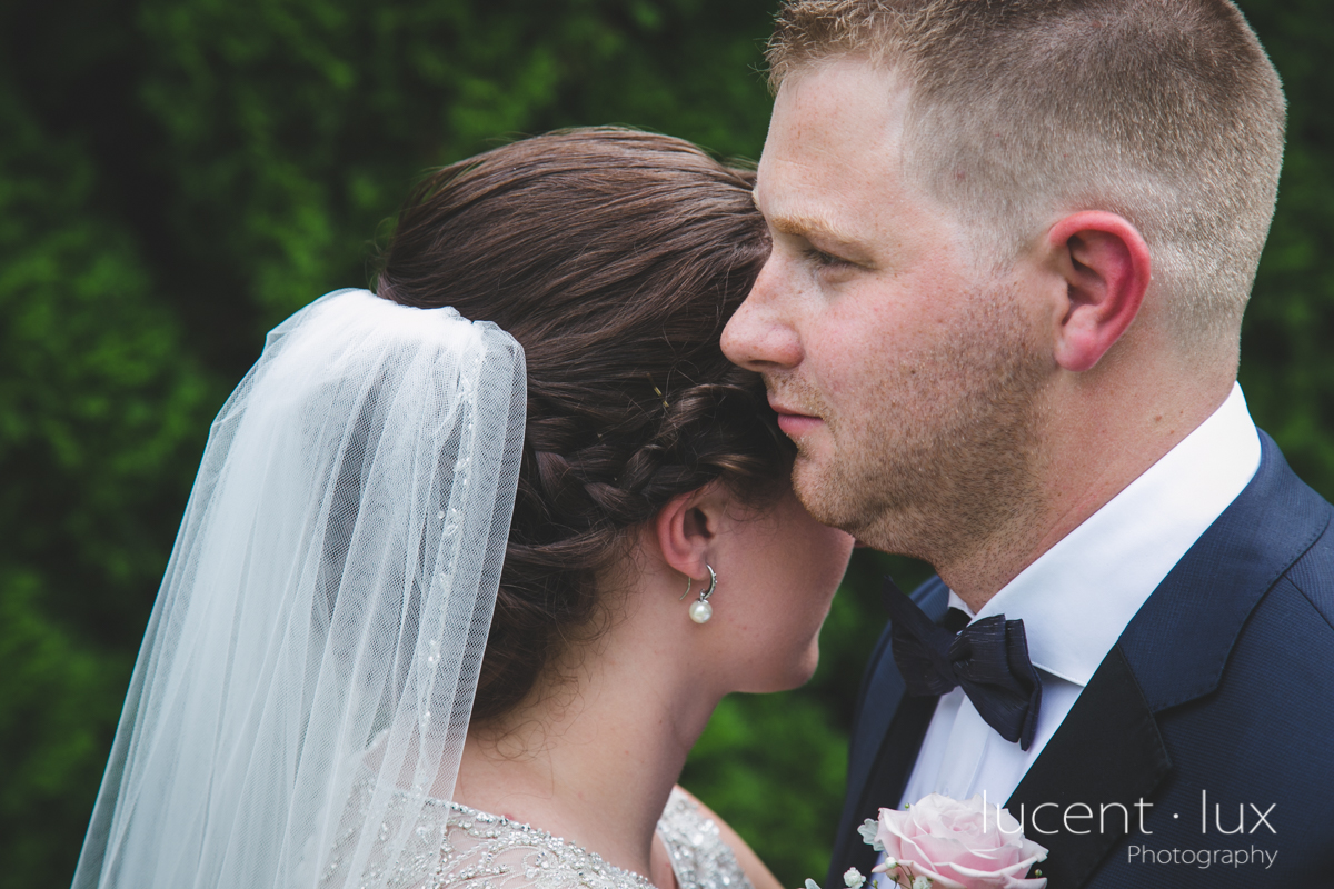 Mansion_Valley_Country_Club_Towson_Maryland_Wedding_Photography-144.jpg