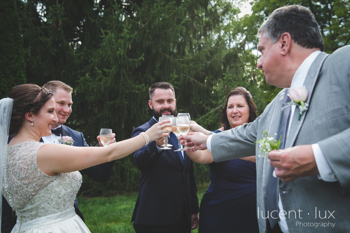 Mansion_Valley_Country_Club_Towson_Maryland_Wedding_Photography-145.jpg