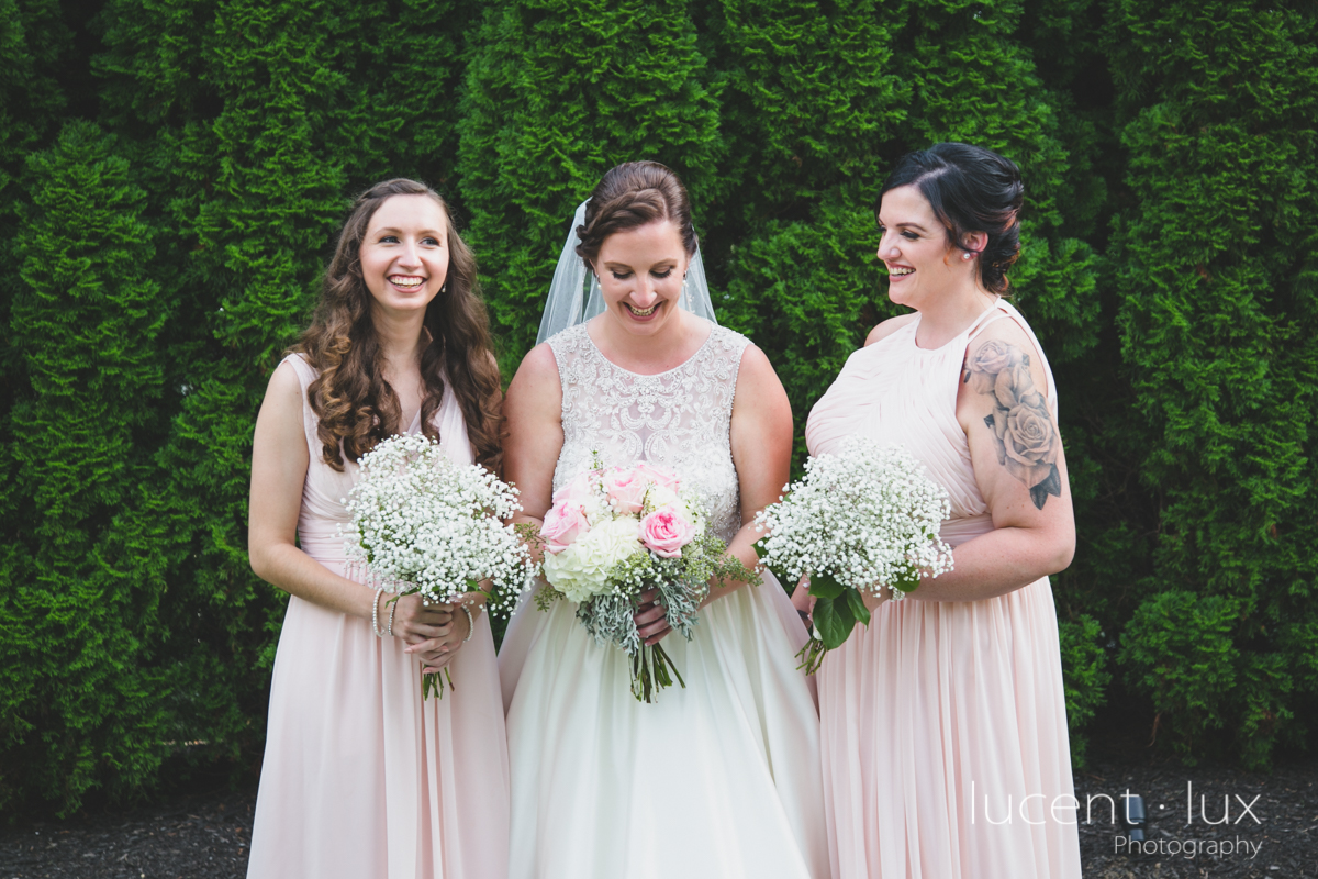 Mansion_Valley_Country_Club_Towson_Maryland_Wedding_Photography-148.jpg