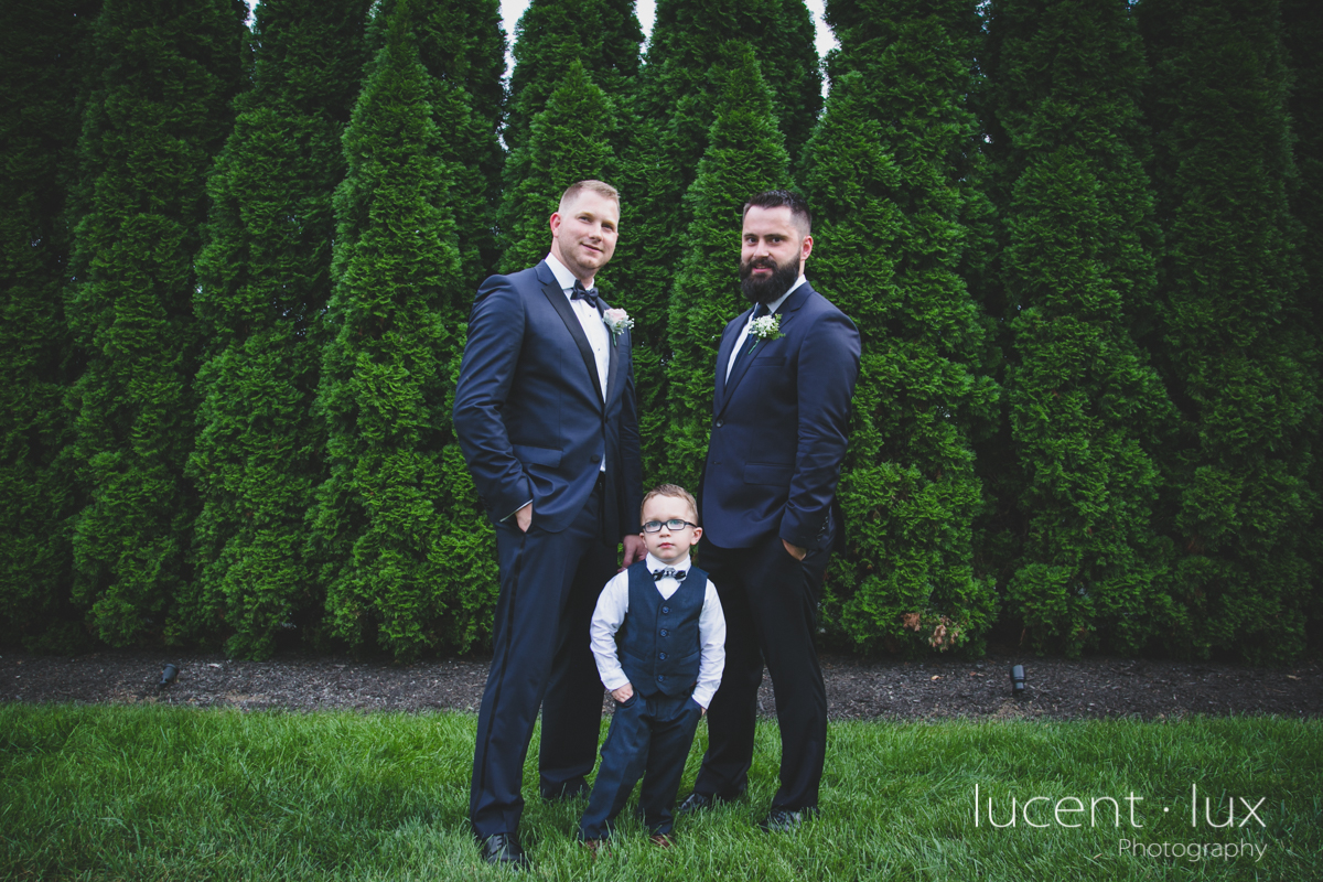 Mansion_Valley_Country_Club_Towson_Maryland_Wedding_Photography-147.jpg