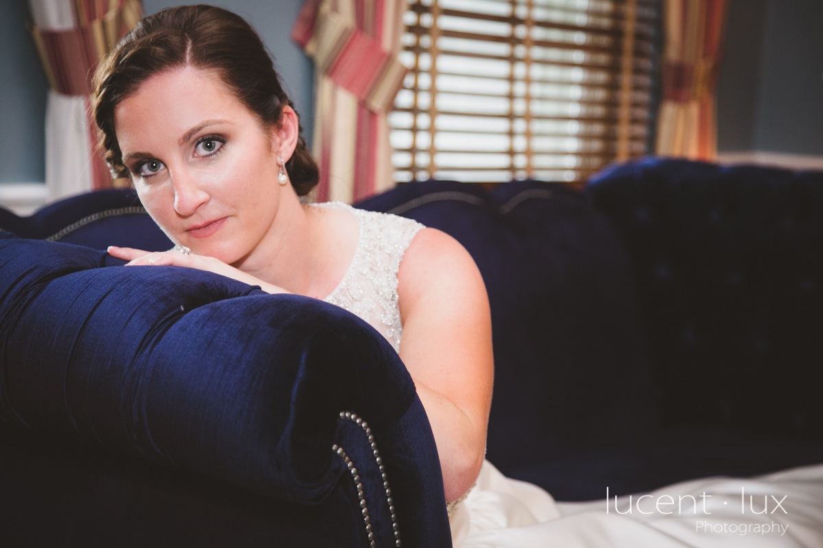 Mansion_Valley_Country_Club_Towson_Maryland_Wedding_Photography-150.jpg
