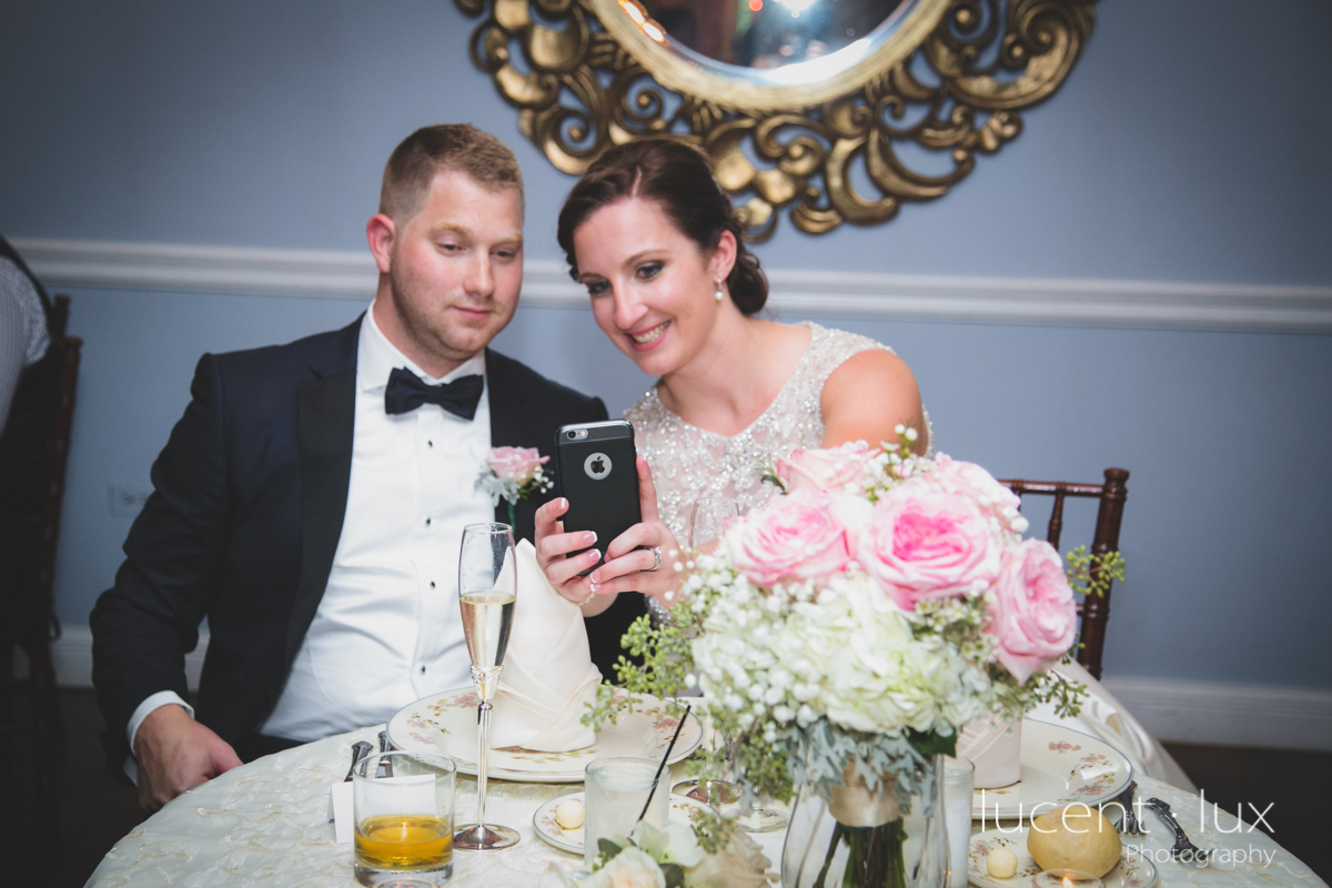 Mansion_Valley_Country_Club_Towson_Maryland_Wedding_Photography-158.jpg