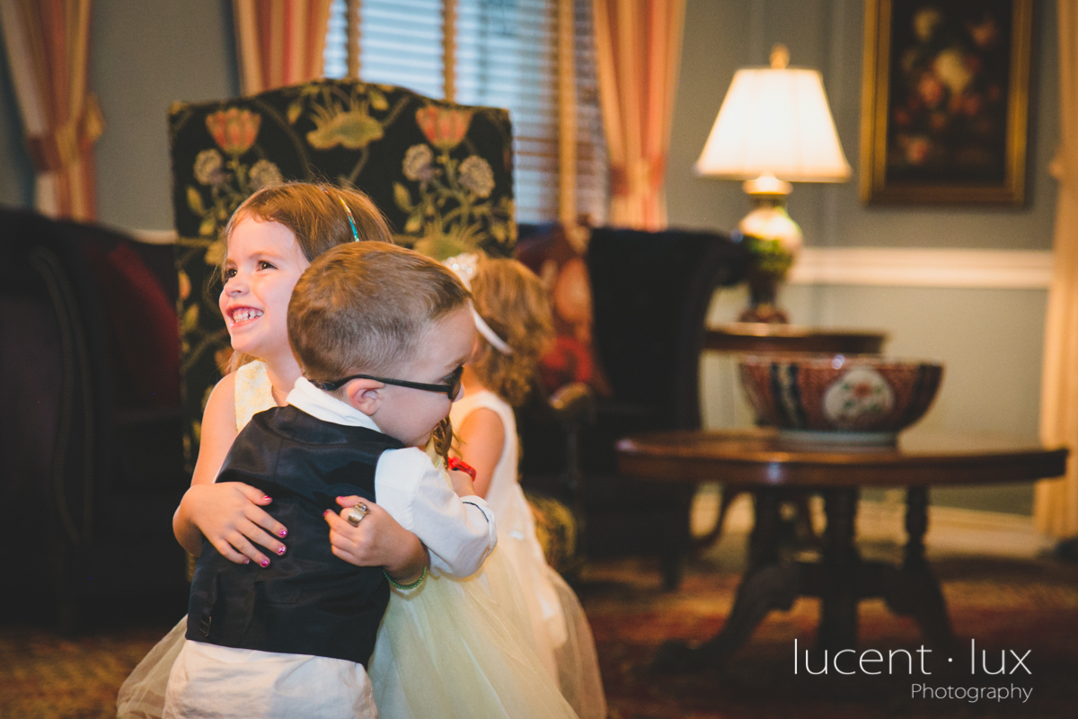 Mansion_Valley_Country_Club_Towson_Maryland_Wedding_Photography-165.jpg