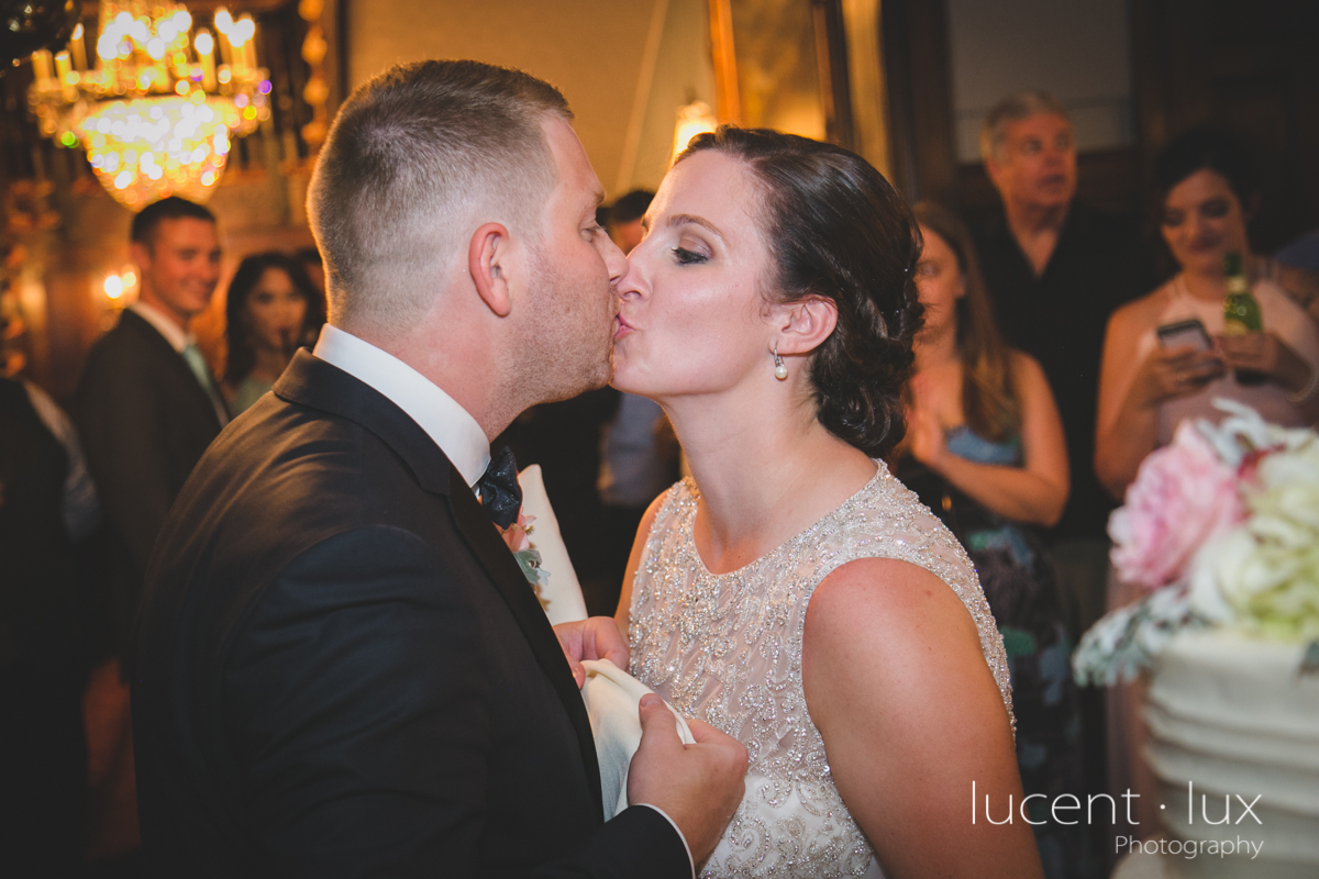 Mansion_Valley_Country_Club_Towson_Maryland_Wedding_Photography-173.jpg