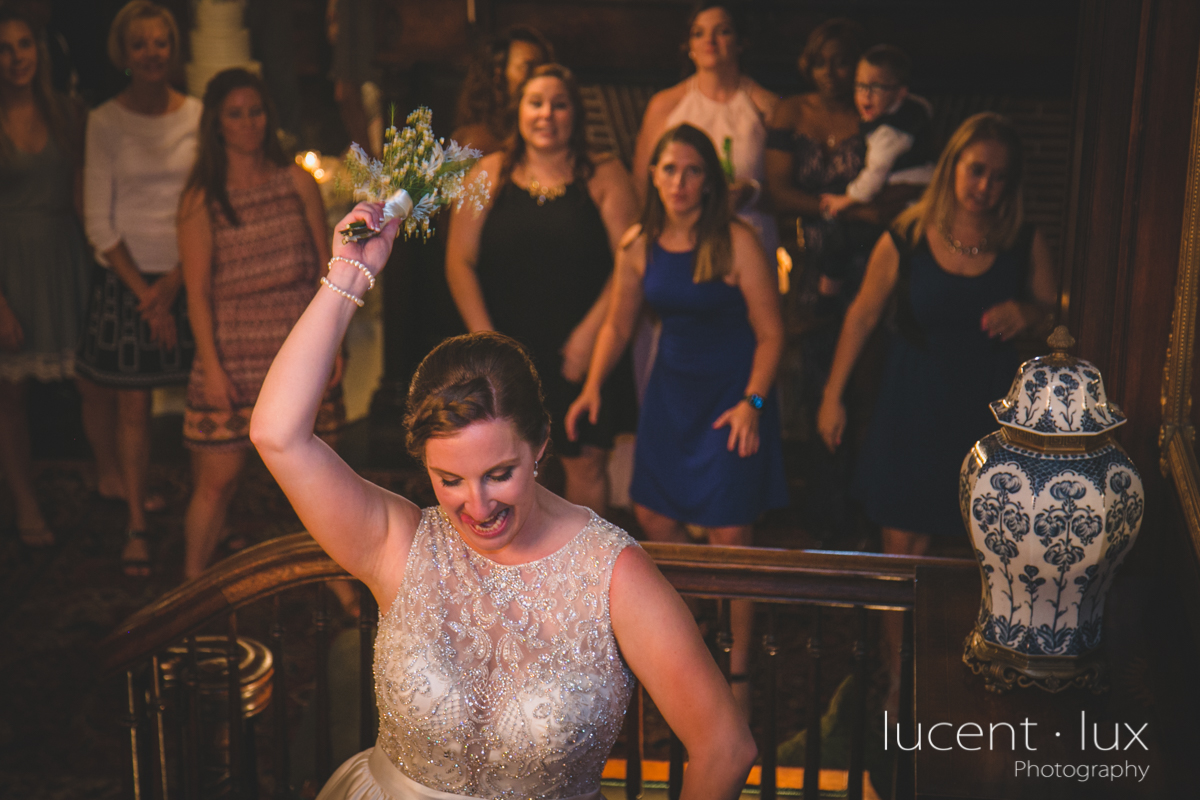 Mansion_Valley_Country_Club_Towson_Maryland_Wedding_Photography-175.jpg