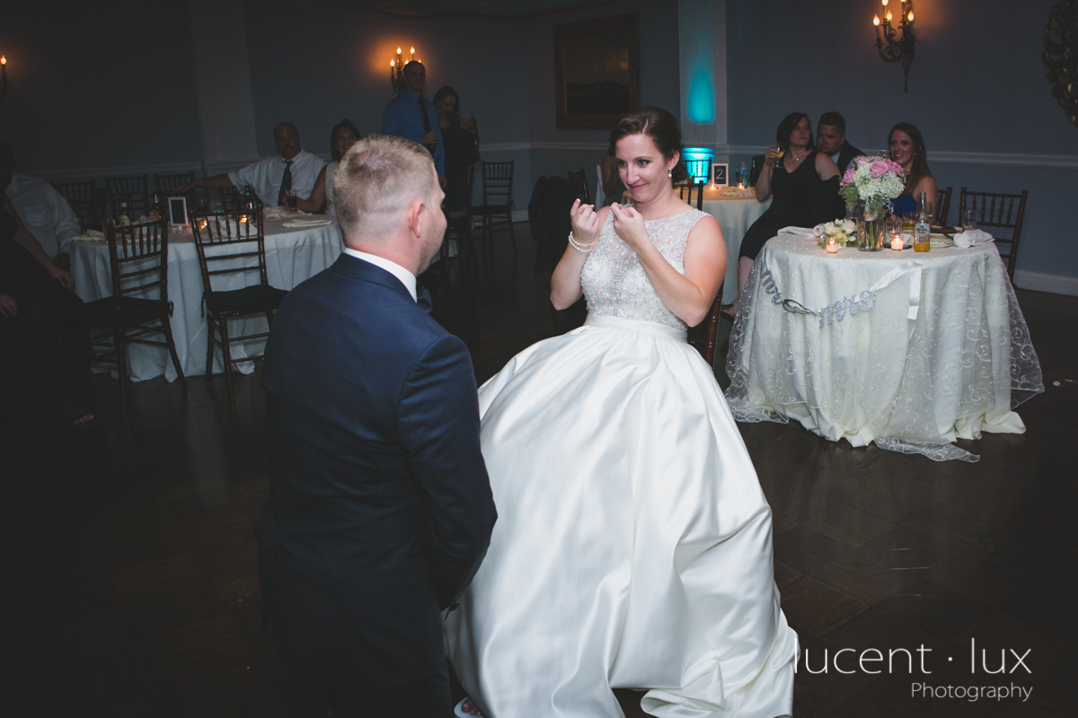 Mansion_Valley_Country_Club_Towson_Maryland_Wedding_Photography-178.jpg