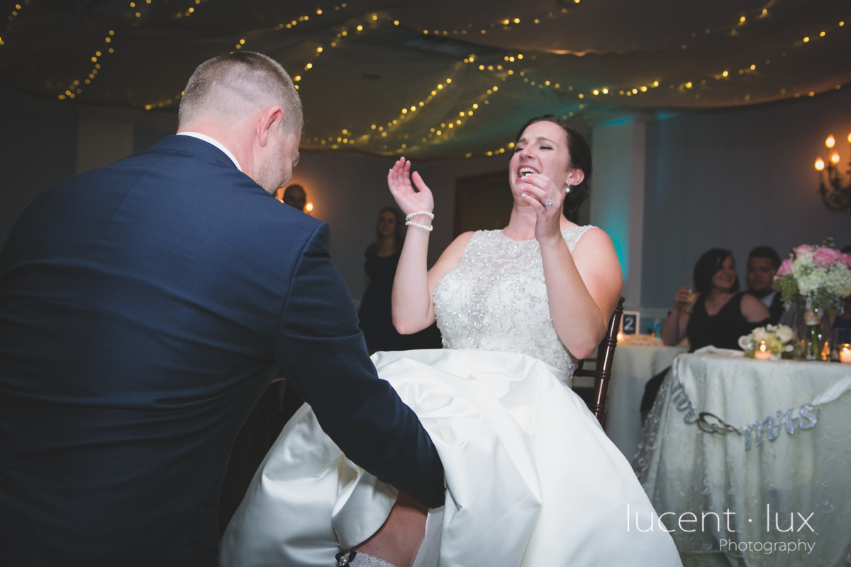 Mansion_Valley_Country_Club_Towson_Maryland_Wedding_Photography-180.jpg