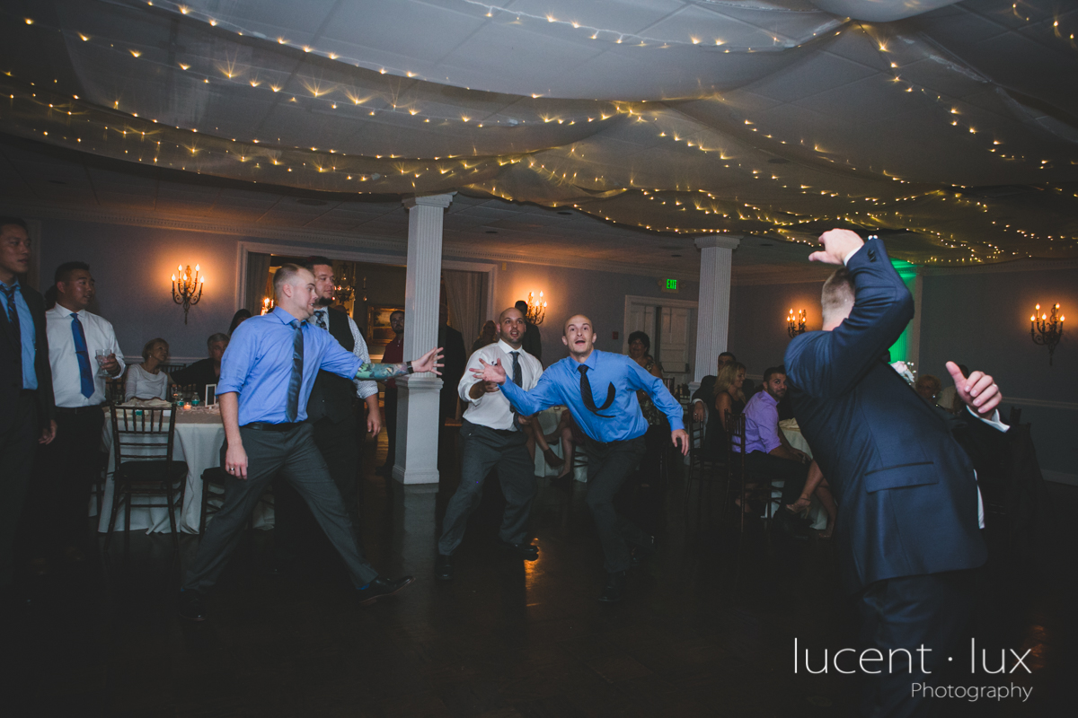 Mansion_Valley_Country_Club_Towson_Maryland_Wedding_Photography-182.jpg