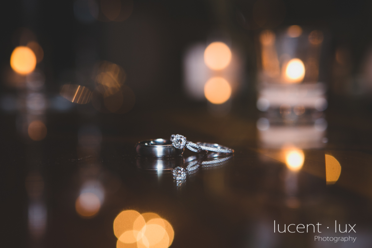 Mansion_Valley_Country_Club_Towson_Maryland_Wedding_Photography-163.jpg