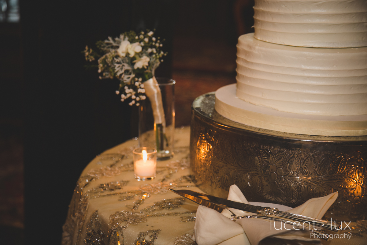 Mansion_Valley_Country_Club_Towson_Maryland_Wedding_Photography-159.jpg