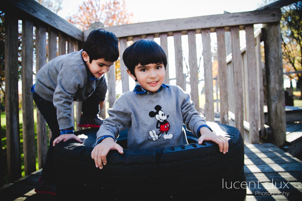 Family_Portrait_Washington_DC_Photographer_Baltimore-602.jpg