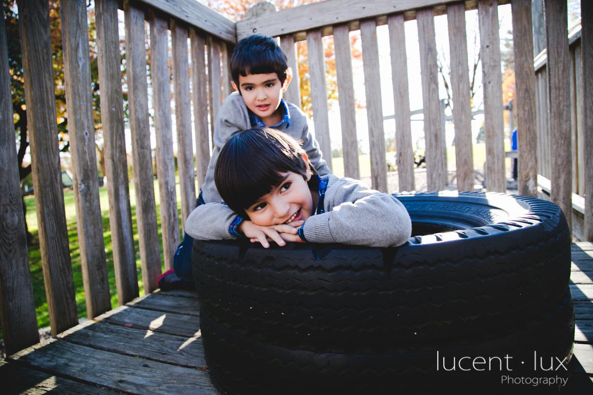 Family_Portrait_Washington_DC_Photographer_Baltimore-603.jpg