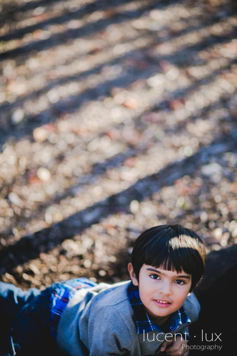 Family_Portrait_Washington_DC_Photographer_Baltimore-701.jpg