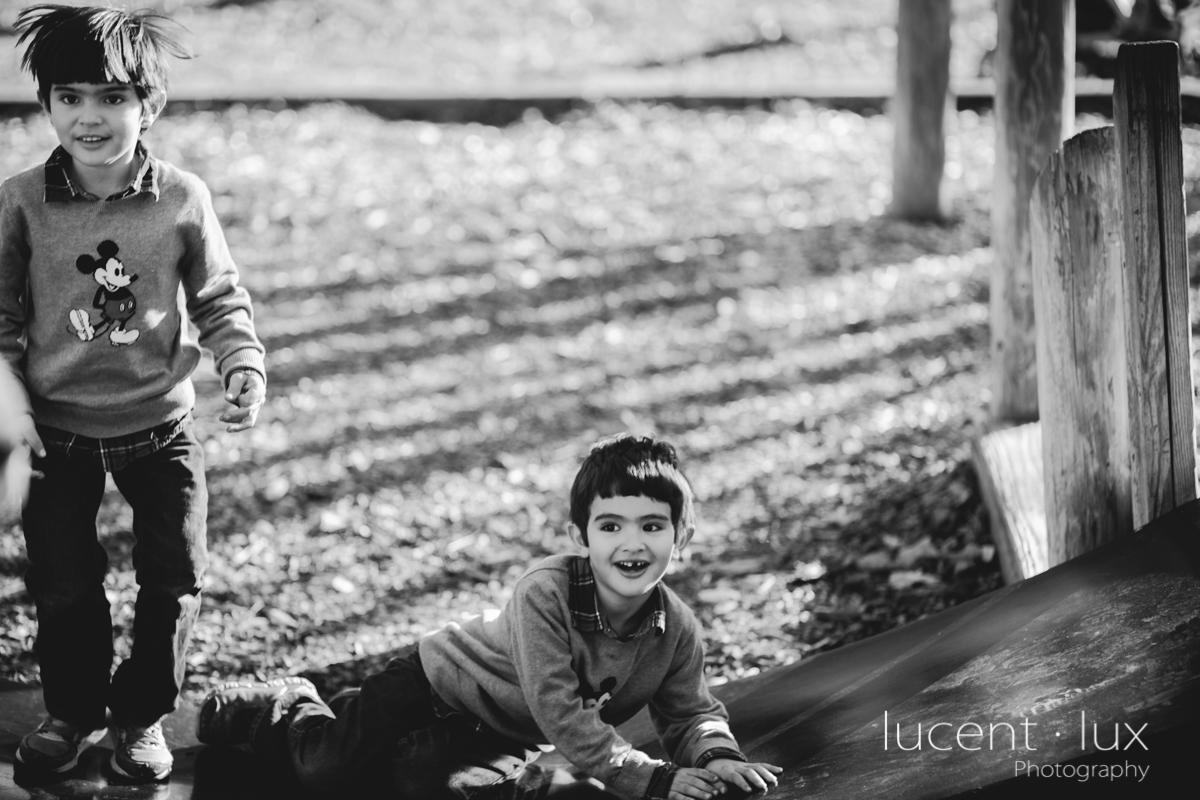 Family_Portrait_Washington_DC_Photographer_Baltimore-850.jpg