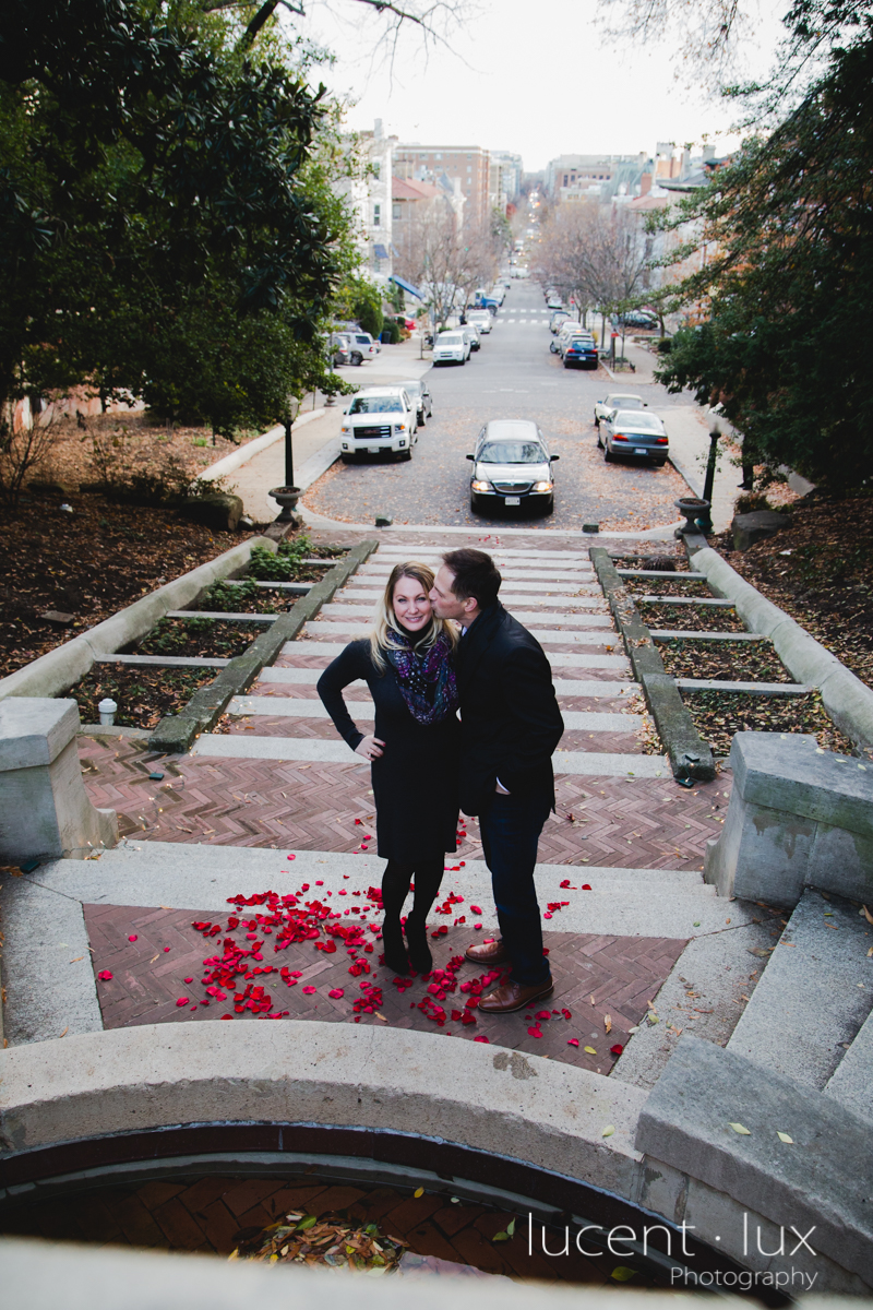 Washington_DC_Engagement_Photographer_Spanish_Steps-203.jpg