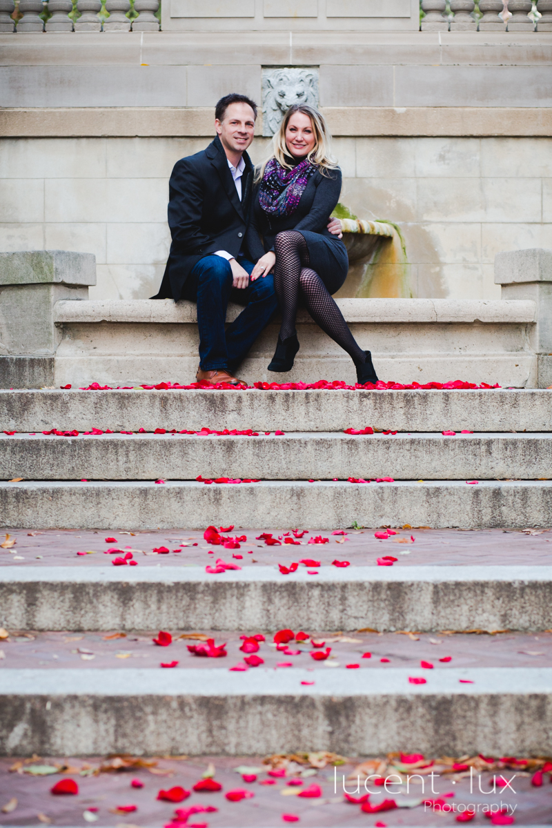 Washington_DC_Engagement_Photographer_Spanish_Steps-204.jpg