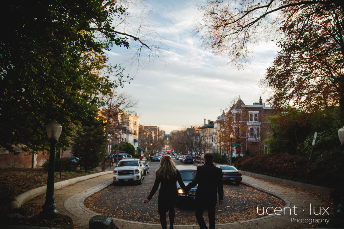 Washington_DC_Engagement_Photographer_Spanish_Steps-116.jpg