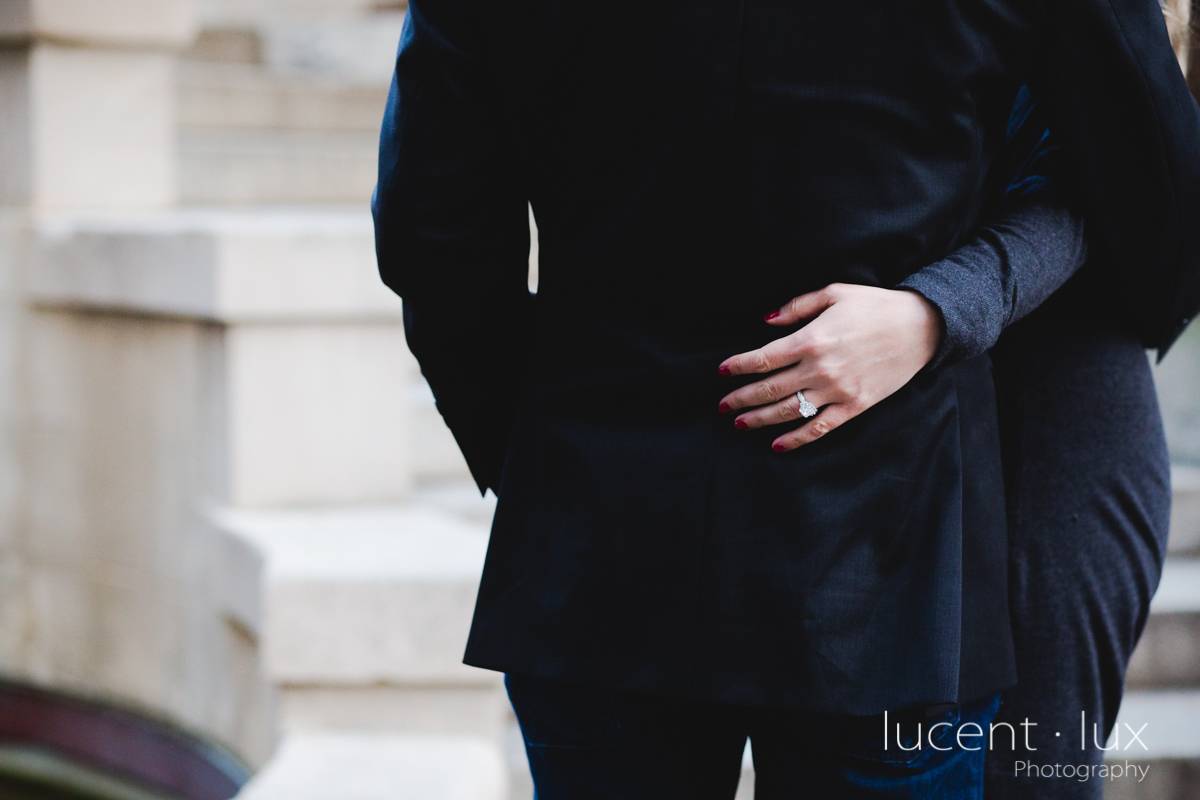 Washington_DC_Engagement_Photographer_Spanish_Steps-110.jpg