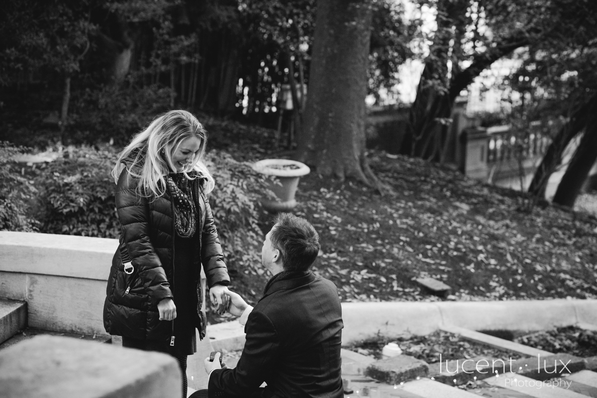 Washington_DC_Engagement_Photographer_Spanish_Steps-106.jpg