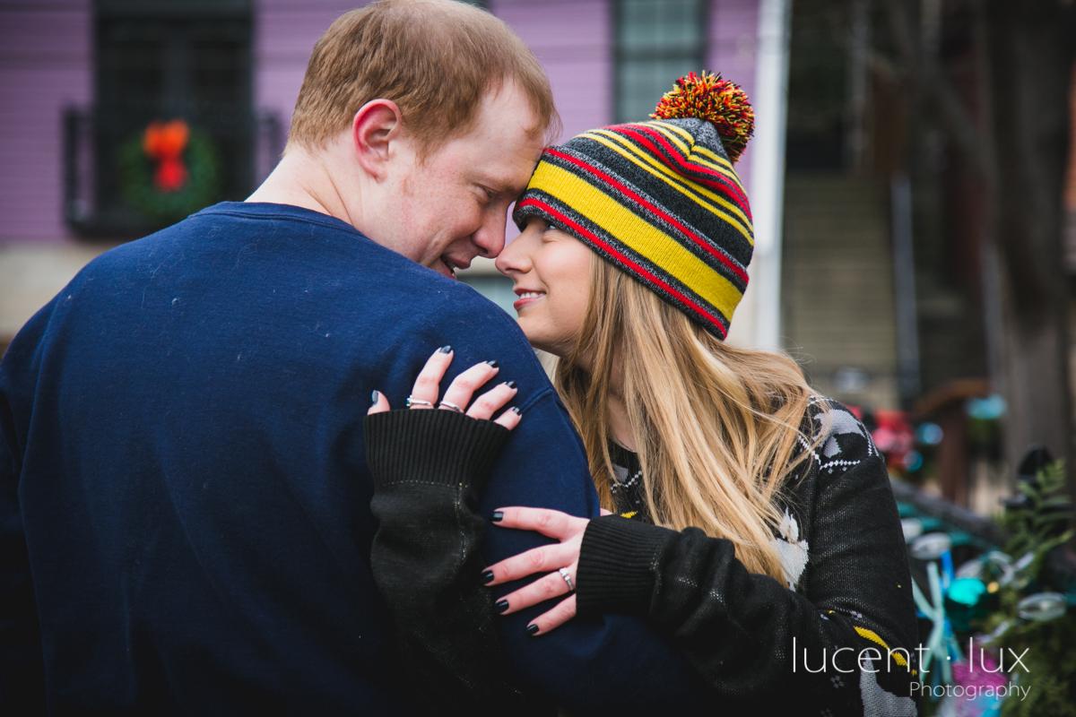 Engagement_Photography_Ellicott_City_Maryland_Washington_DC_Photographer-120.jpg