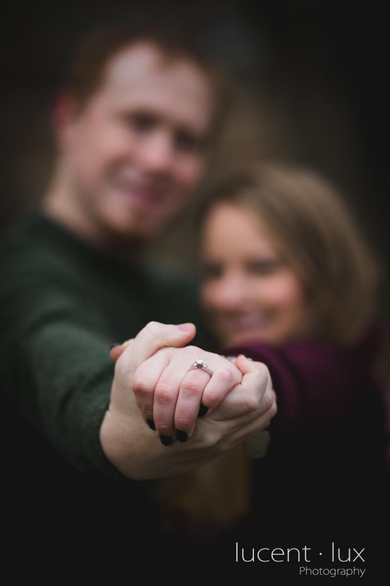 Engagement_Photography_Ellicott_City_Maryland_Washington_DC_Photographer-202.jpg