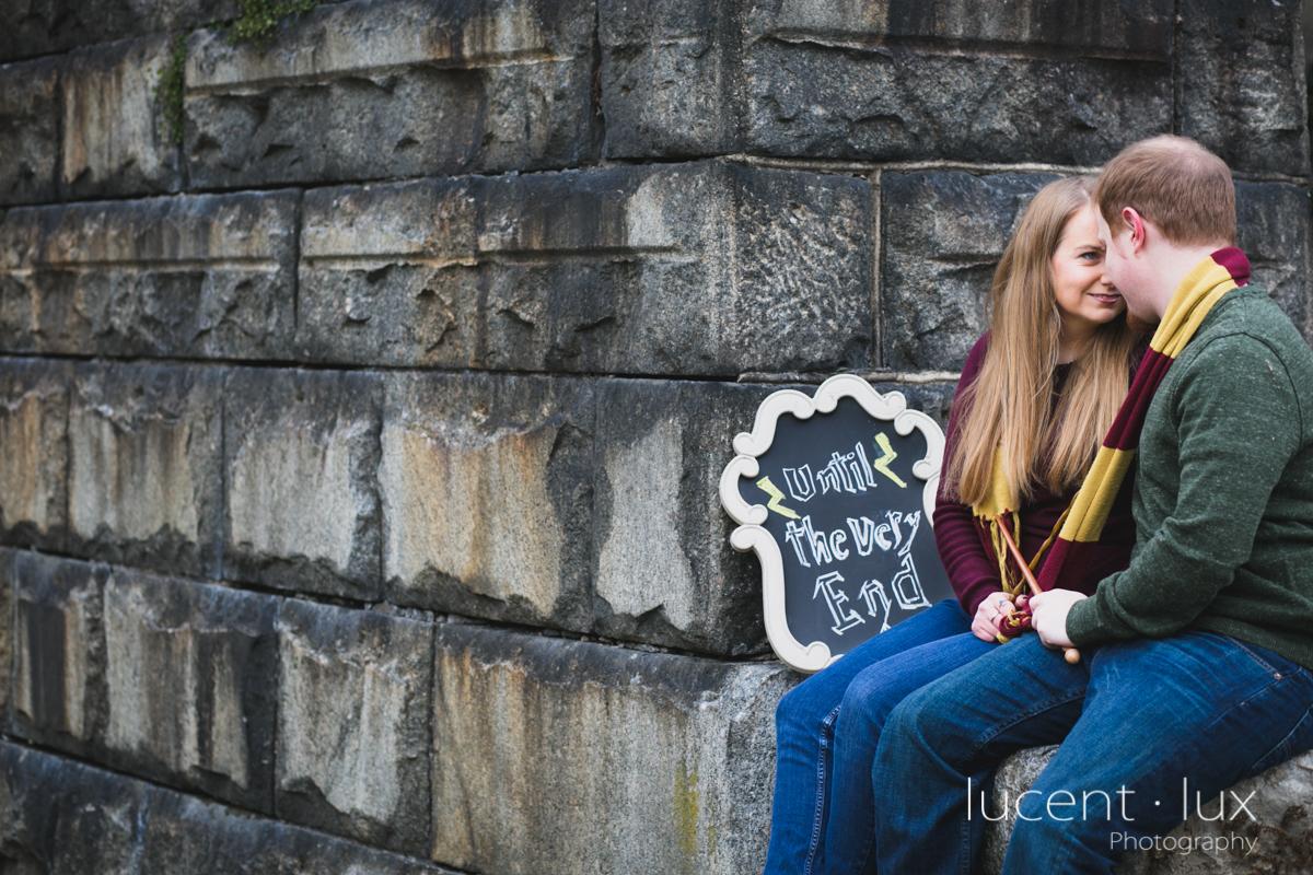 Engagement_Photography_Ellicott_City_Maryland_Washington_DC_Photographer-117.jpg