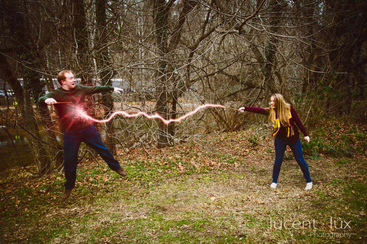 Engagement_Photography_Ellicott_City_Maryland_Washington_DC_Photographer-115.jpg