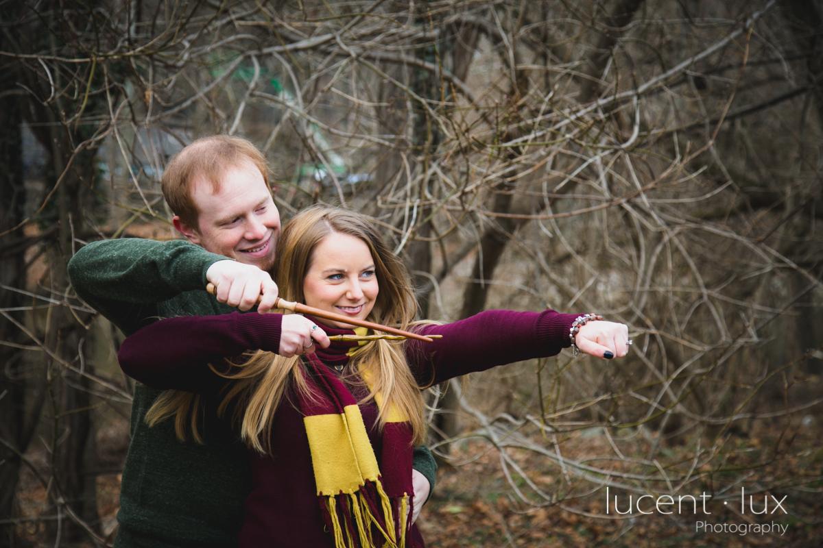Engagement_Photography_Ellicott_City_Maryland_Washington_DC_Photographer-114.jpg