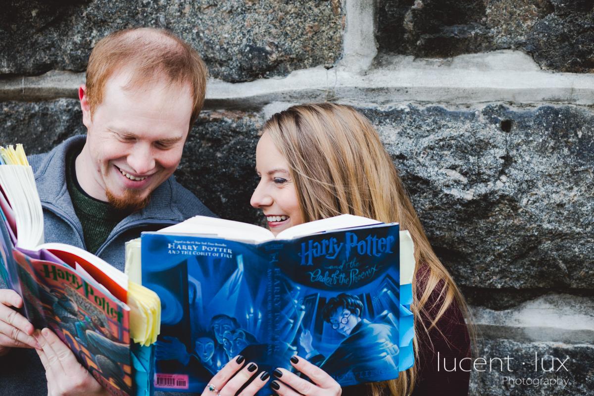 Engagement_Photography_Ellicott_City_Maryland_Washington_DC_Photographer-106.jpg