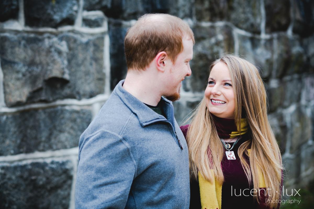 Engagement_Photography_Ellicott_City_Maryland_Washington_DC_Photographer-102.jpg