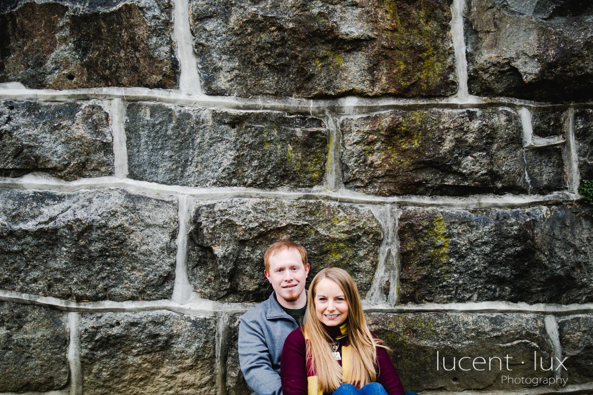 Engagement_Photography_Ellicott_City_Maryland_Washington_DC_Photographer-100.jpg