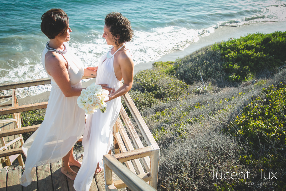 Washington_DC_Photographer_Beach_Wedding_Photography_Maryland-124.jpg