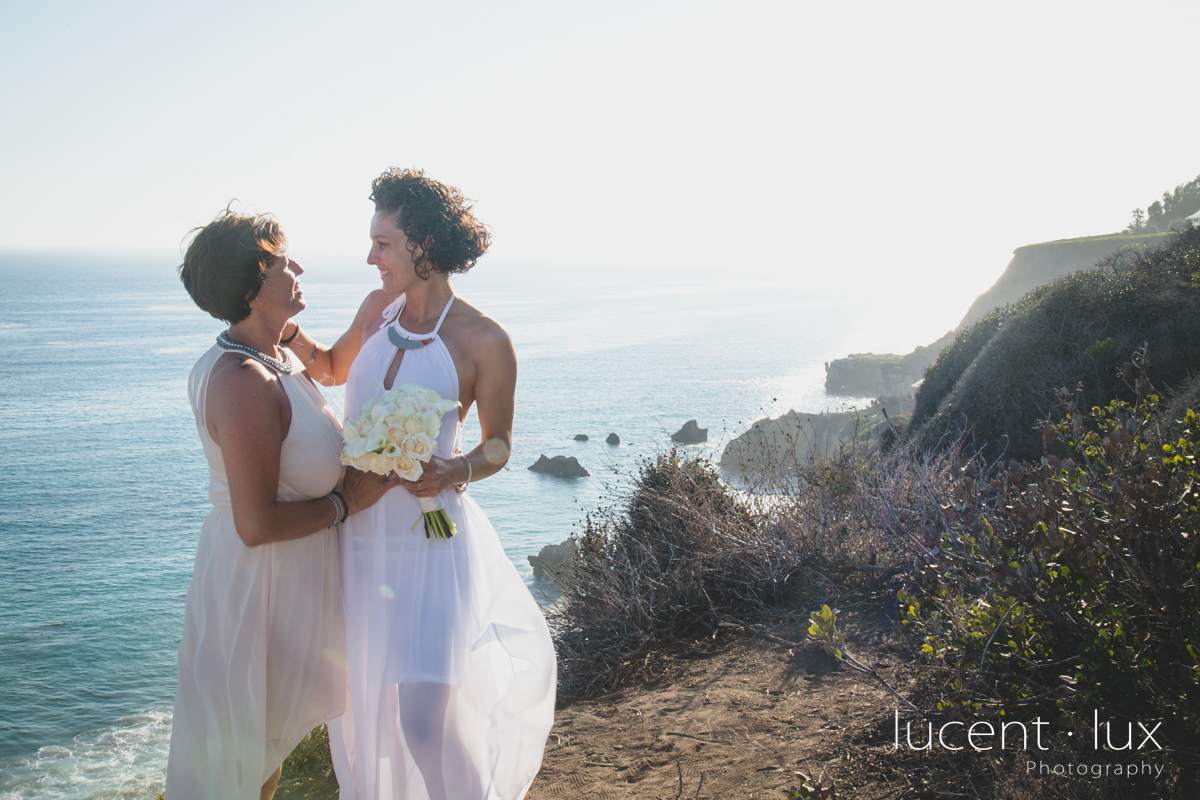 Washington_DC_Photographer_Beach_Wedding_Photography_Maryland-127.jpg