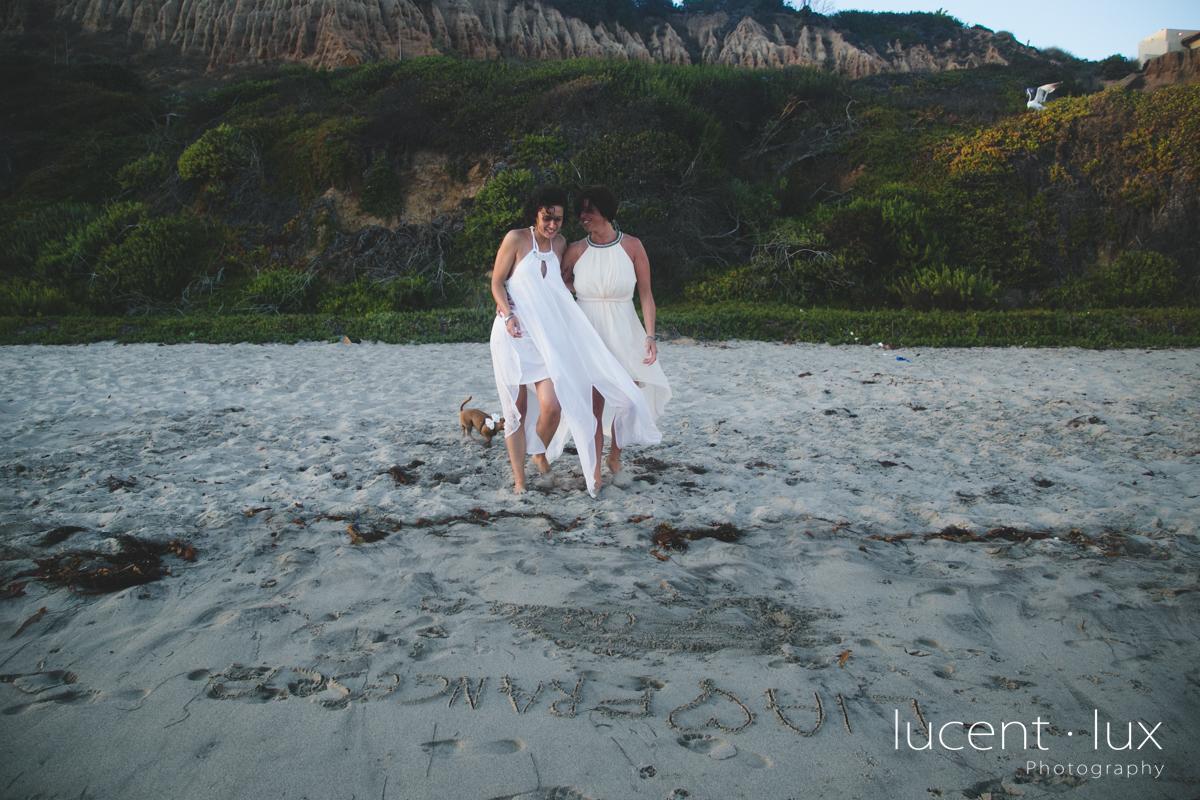 Washington_DC_Photographer_Beach_Wedding_Photography_Maryland-101.jpg