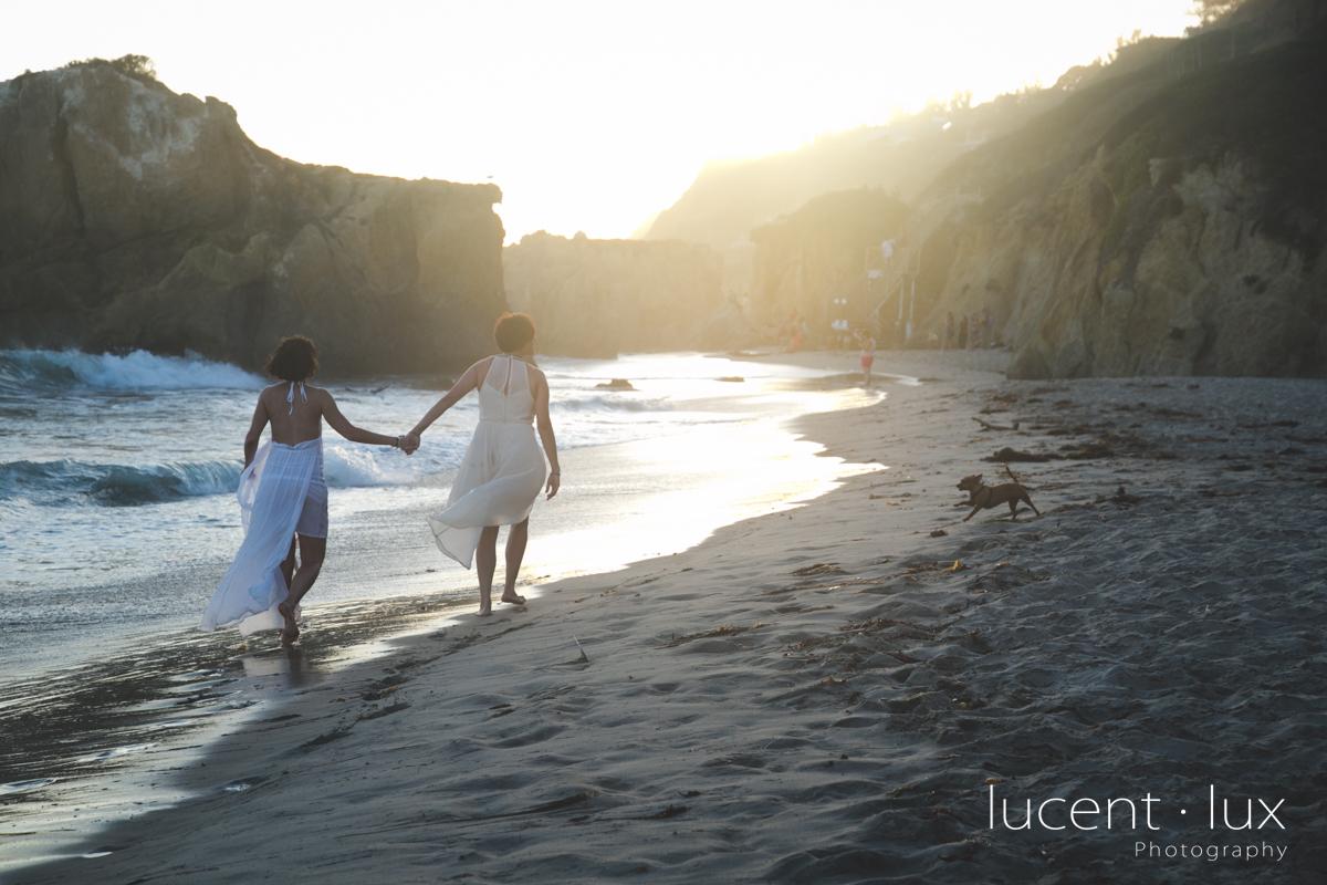 Washington_DC_Photographer_Beach_Wedding_Photography_Maryland-108.jpg