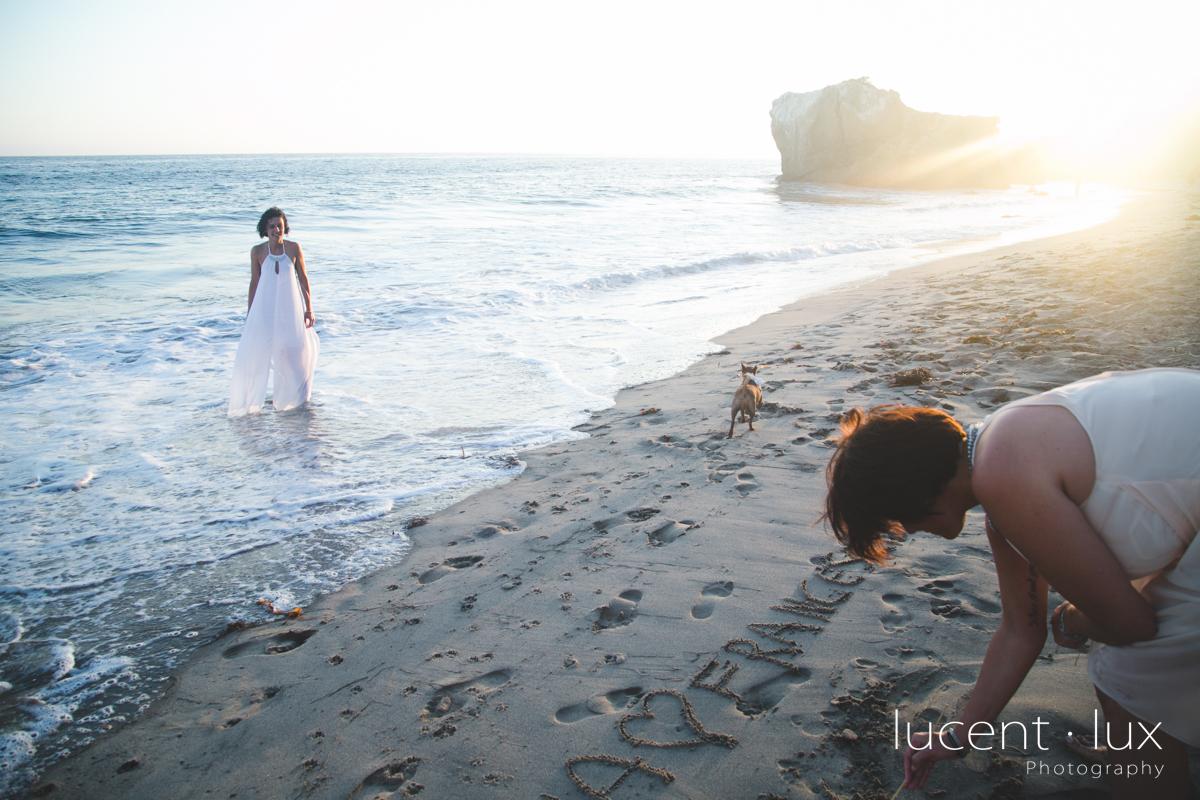 Washington_DC_Photographer_Beach_Wedding_Photography_Maryland-110.jpg