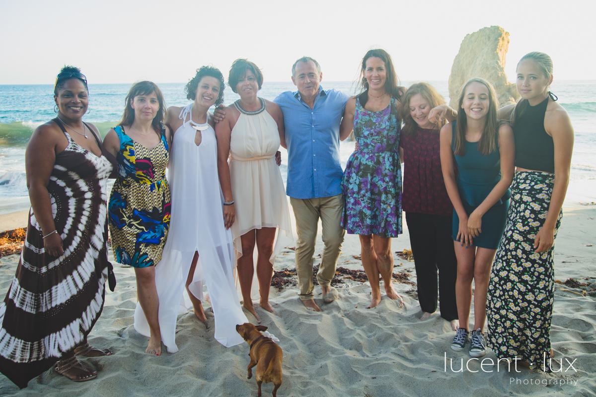 Washington_DC_Photographer_Beach_Wedding_Photography_Maryland-117.jpg