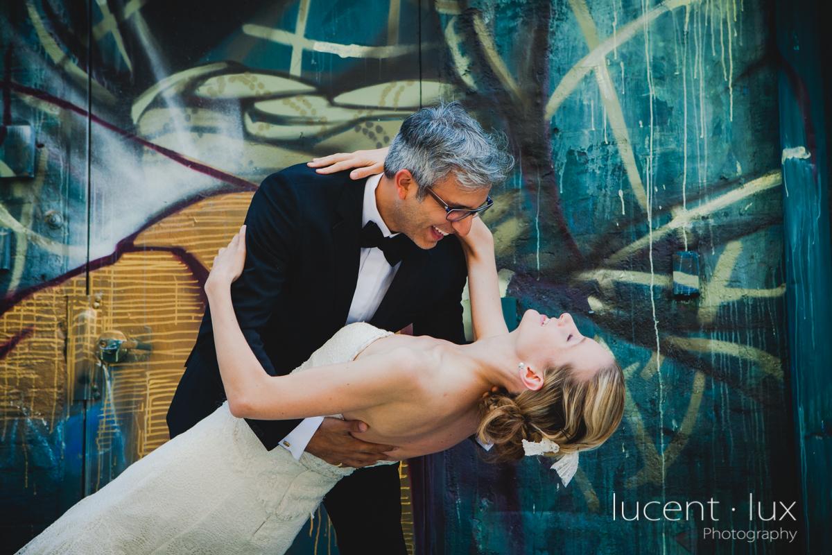 Washington_DC_Engagement_Photographer_After_Wedding_Portrait_Baltimore_Maryland_Photography-101.jpg