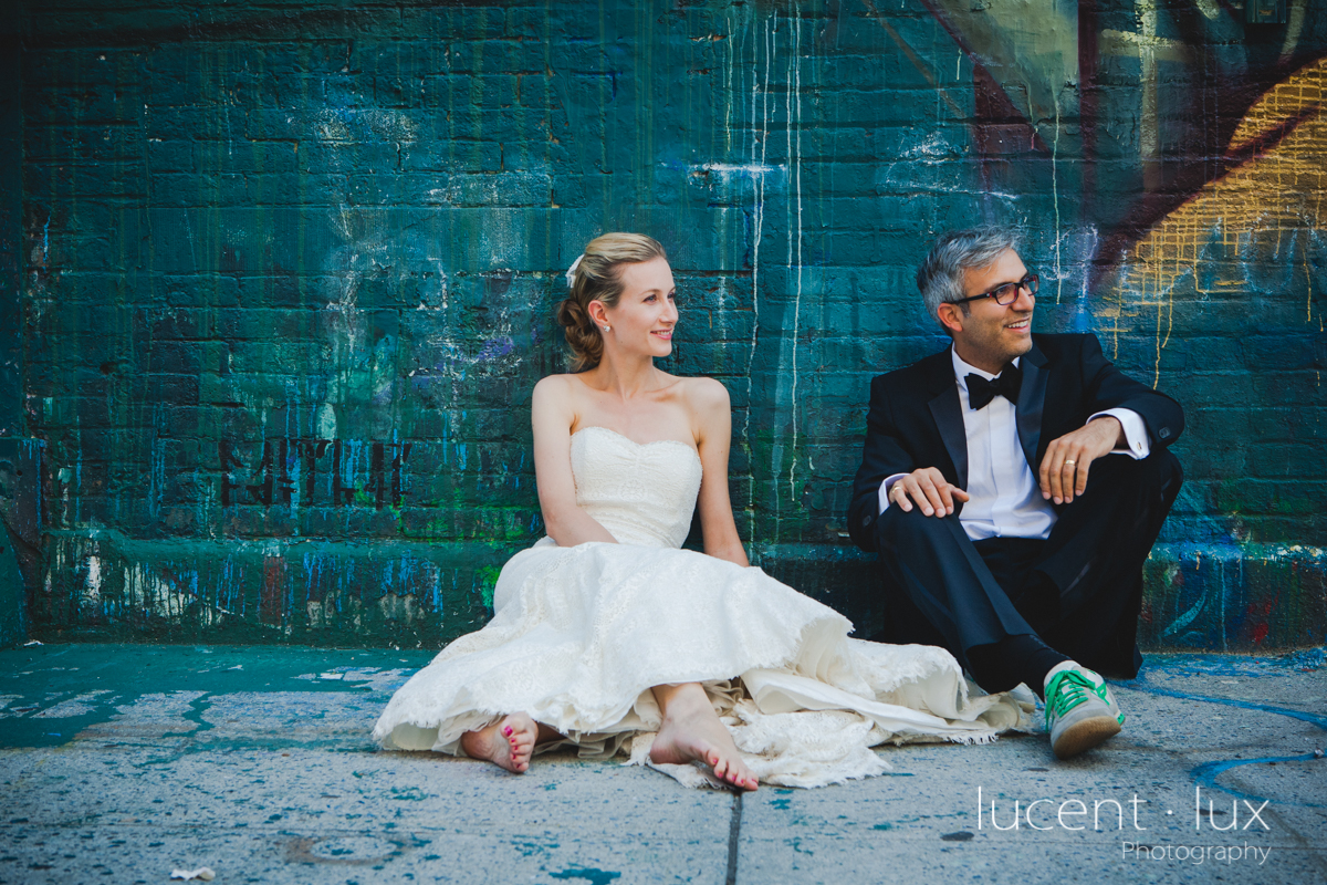 Washington_DC_Engagement_Photographer_After_Wedding_Portrait_Baltimore_Maryland_Photography-104.jpg