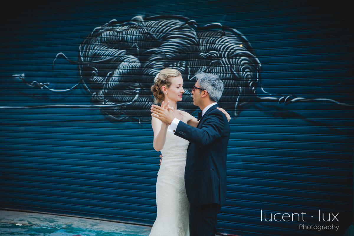 Washington_DC_Engagement_Photographer_After_Wedding_Portrait_Baltimore_Maryland_Photography-106.jpg