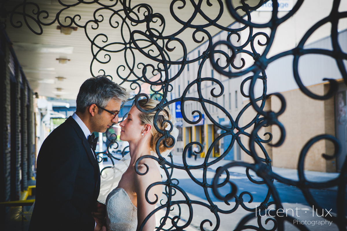 Washington_DC_Engagement_Photographer_After_Wedding_Portrait_Baltimore_Maryland_Photography-108.jpg