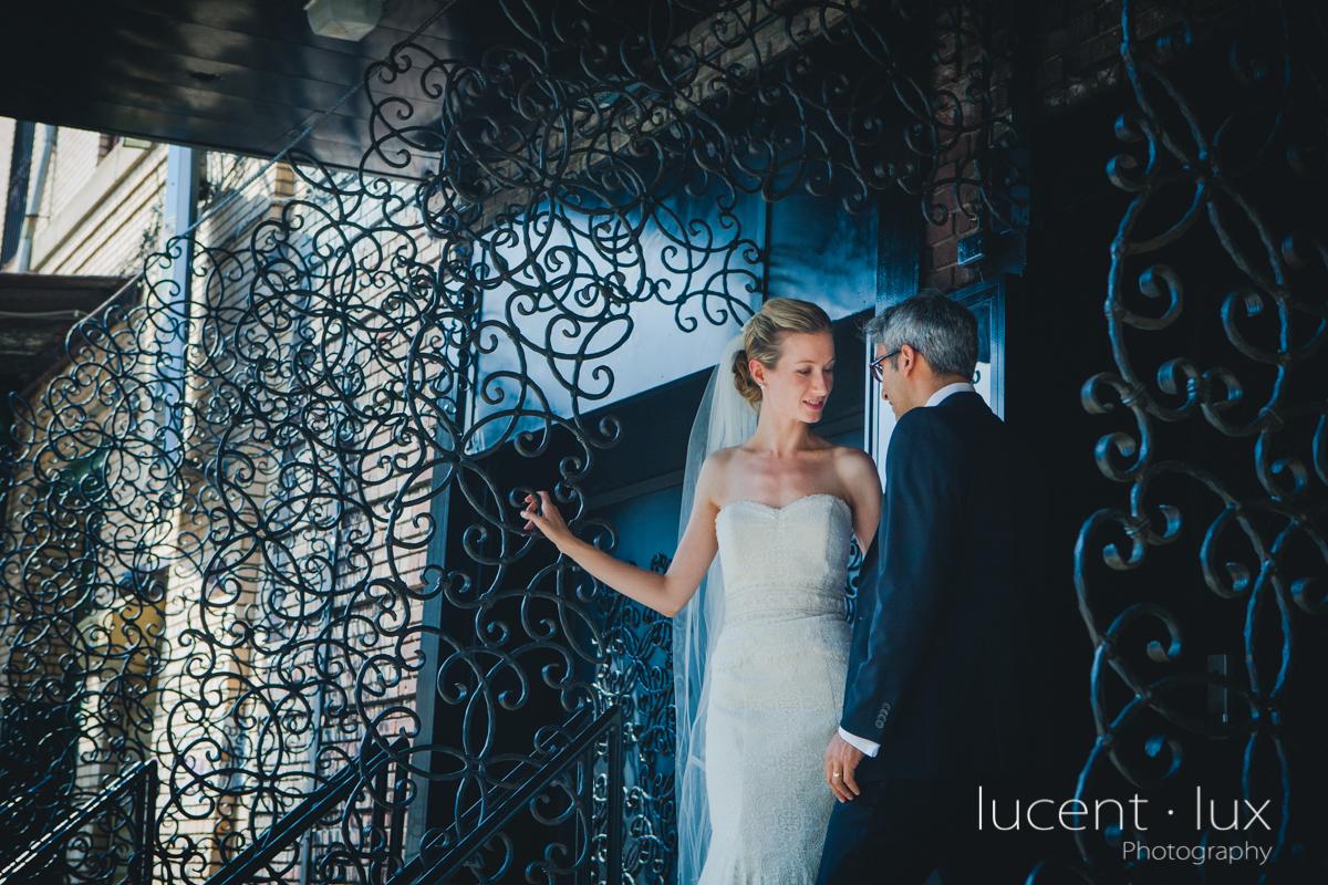 Washington_DC_Engagement_Photographer_After_Wedding_Portrait_Baltimore_Maryland_Photography-107.jpg
