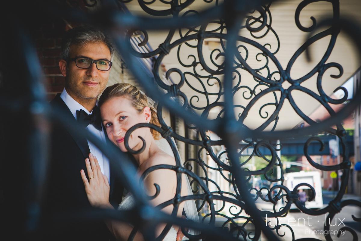 Washington_DC_Engagement_Photographer_After_Wedding_Portrait_Baltimore_Maryland_Photography-110.jpg